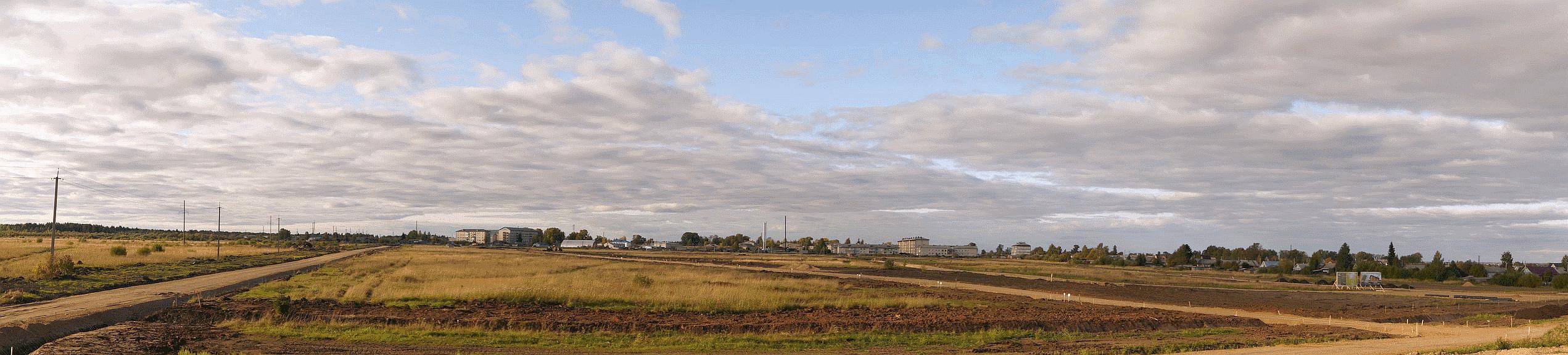panorama-2-min