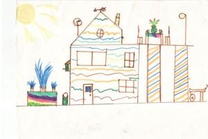 Шитов Валерий, 8 лет